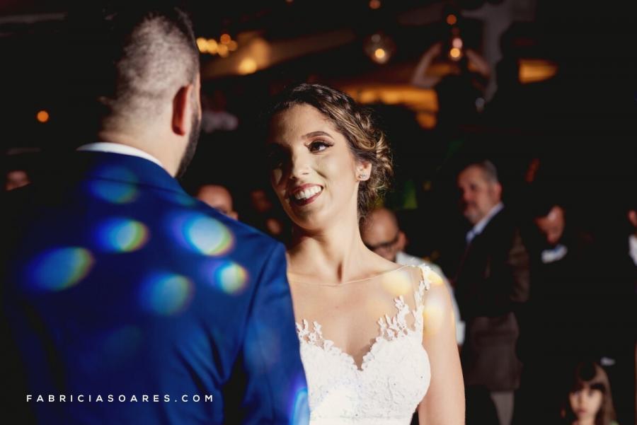 casamento Zéfiro Eventos